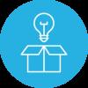 Innovation Studio Design Thinking Challenge