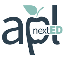 APL nextED