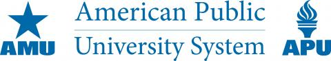 American Public University System