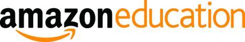 Amazon Education