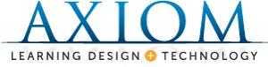 Axiom Learning Design + Technology