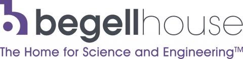 Begell House, Inc. Publishers