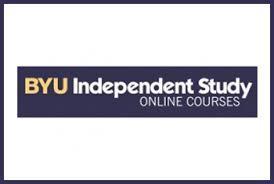 BYU Independent Study