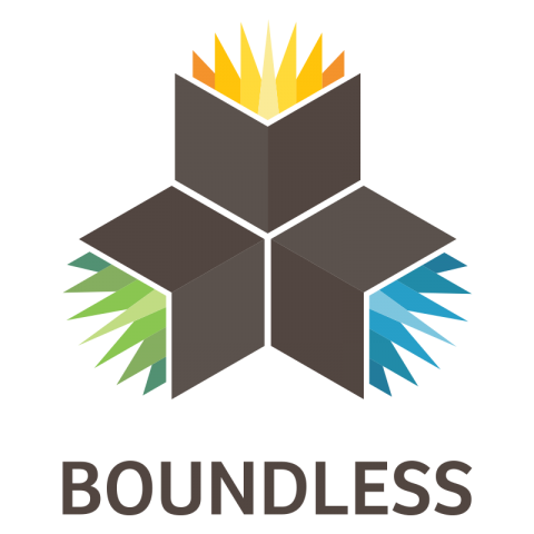 Boundless Learning, Inc