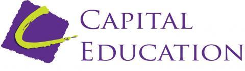 Capital Education