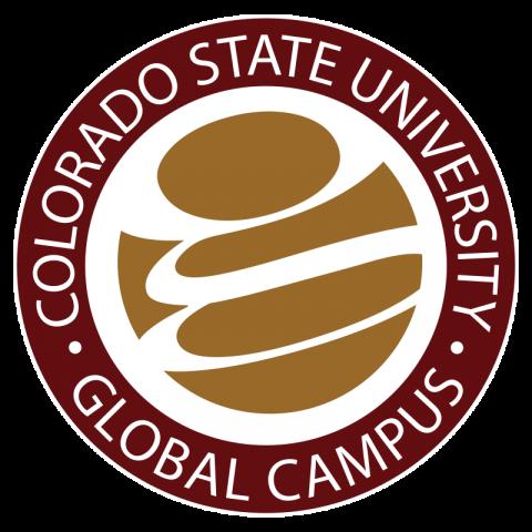 CSU Global
