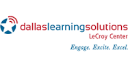 Dallas Learning Solutions | Stream It