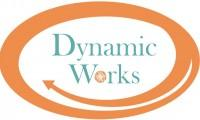 Dynamic Works Institute