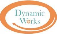 Dynamic Works Institute