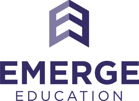 Emerge Education