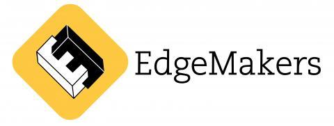 EdgeMakers