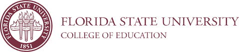 Florida State University - Instructional Systems & Learning Technologies