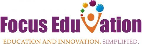 Focus EduVation