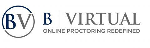 B Virtual