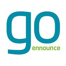GoEnnounce