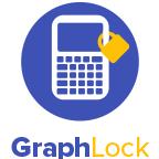 GraphLock