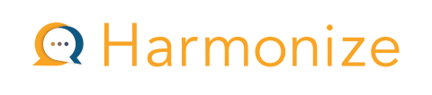 Harmonize by 42 Lines