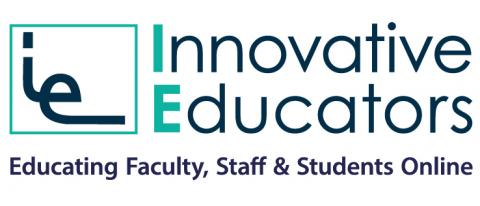 Innovative Educators logo