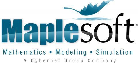 Maplesoft