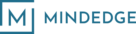 MindEdge Learning