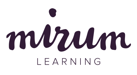 Mirum Learning