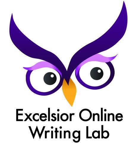 Excelsior College (OWL)