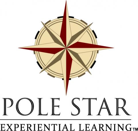 Pole Star Experiential Learning