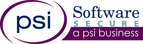 Software Secure, a PSI Business