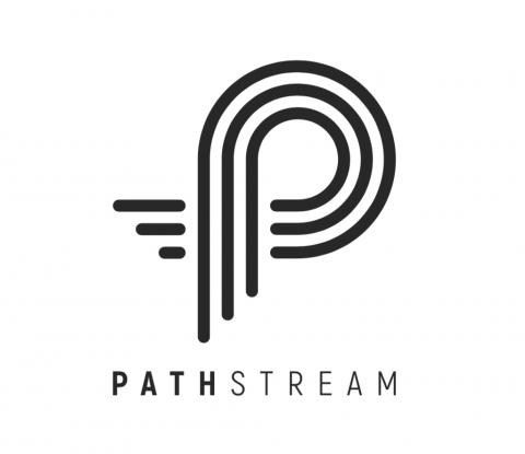 Pathstream