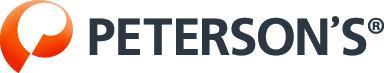 Peterson's Nelnet, LLC