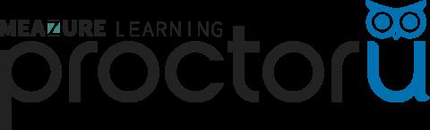 ProctorU