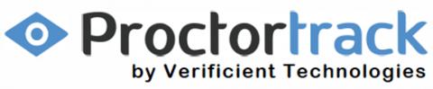 Verificient Technologies Inc