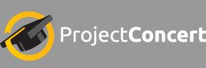 ProjectConcert