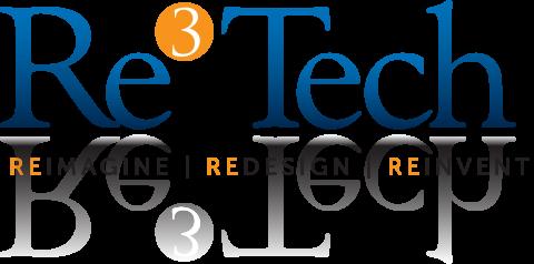Re3Tech
