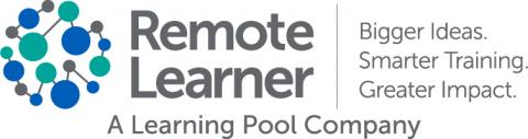 Remote Learner (A Learning Pool Company)