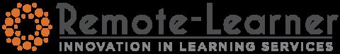 Remote-Learner