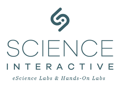 Science Interactive