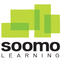 Soomo Learning logo