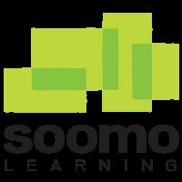 Soomo Learning