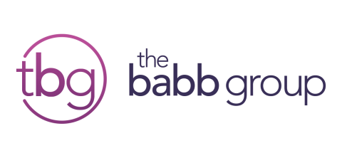 The Babb Group