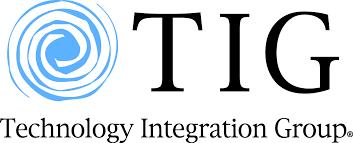 Technology Integration Group