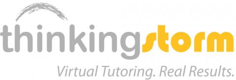 ThinkingStorm Online Tutoring