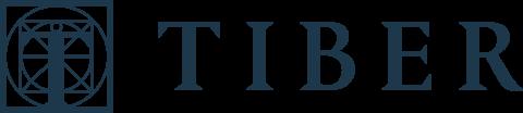 Tiber Health
