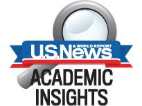 U.S. News Academic Insights