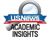 U.S. News Academic Insights