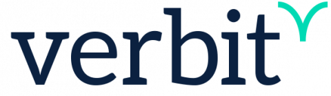VerbIT Software