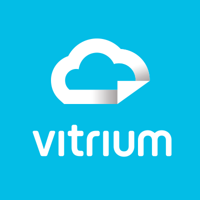 Vitrium Security