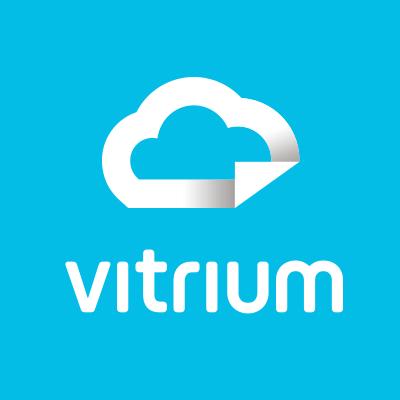 Vitrium Security
