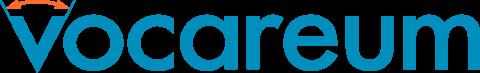 Vocareum logo