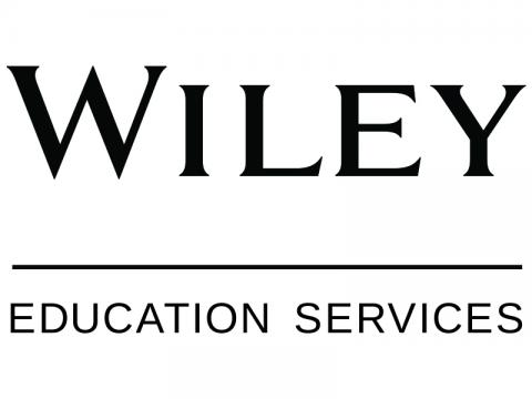 Wiley Education Services